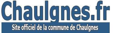 Chaulgnes.fr