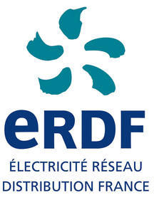 ERDF – COUPURES DE COURANT POUR TRAVAUX