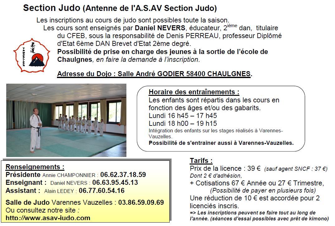 judo 2017 18