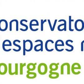 Côtes d'Orges – valorisation du patrimoine naturel