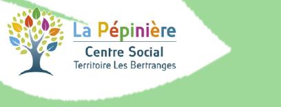 Centre social La Pépinière – rencontre avec les habitants le 5 avril à 18h30