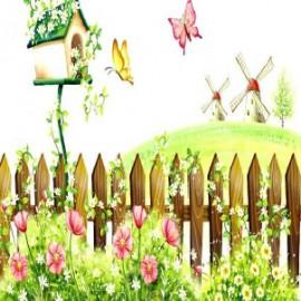 Les Chambouletous Vacances de printemps – le programme de l'ALSH