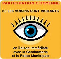 Participation citoyenne :réunion publique