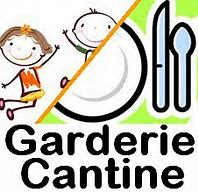 Cantine & garderie