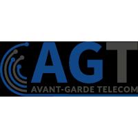 Recrutement Avant-Garde Telecom