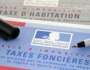 La Commission Communale des Impôts Directs (CCID)c'est quoi?