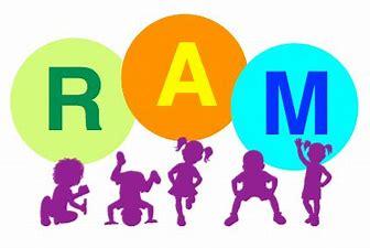 Le RAM :Relais Assistants Maternels de retour à Chaulgnes !