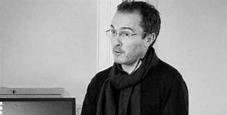 Hommage à Samuel PATY La Charité sur Loire
