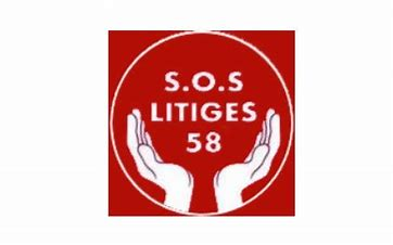 Info Association SOS Litiges