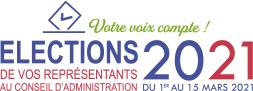 Renouvellement  du Conseil d'Administration de la Caisse  Nationale de Retraite des Agents des Collectivités Locales
