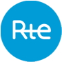 RTE  Info Travaux