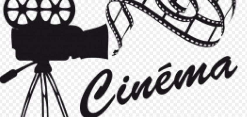 INFO FESTIVAL DIVERSITE NANNAY 2021:E-CINEMA