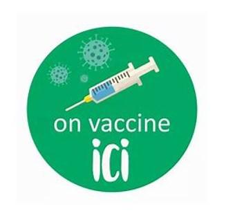 Vaccinobus !