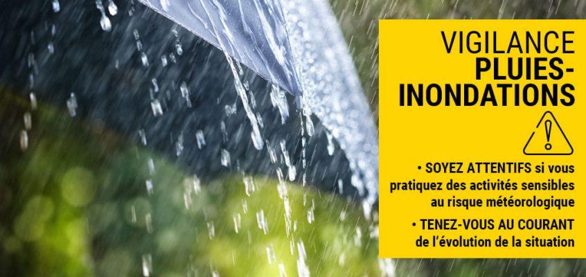 Préfet de la Nièvre : Info